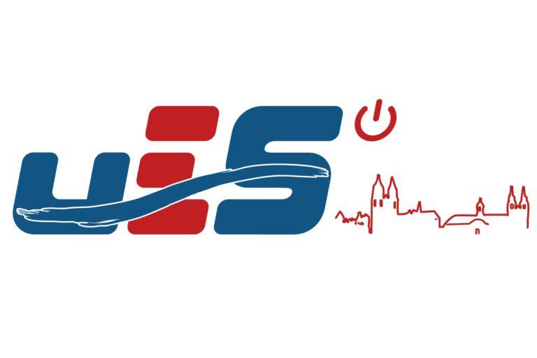 Logo des Netzwerkes Urbanes Energiespeicherkraftwerk