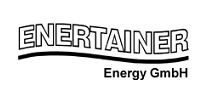 Enertainer Energy GmbH