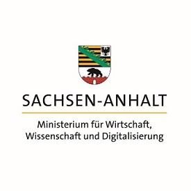 Gefördert durch das Ministerium für Wirtschaft, Wissenschaft und Digitalisierung