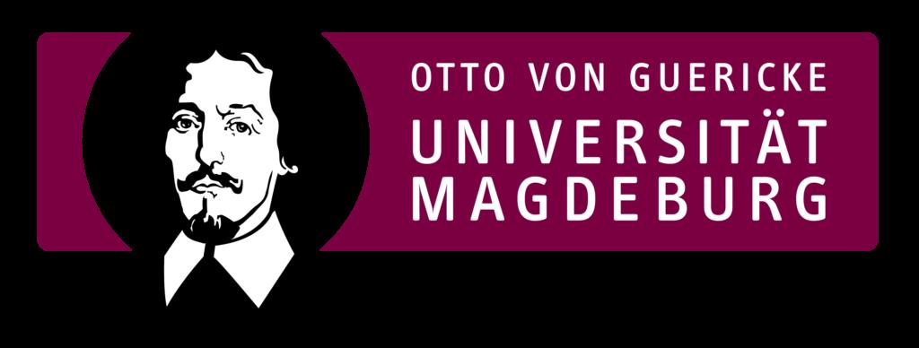 Logo der Otto-von-Guericke-Universität Magdeburg