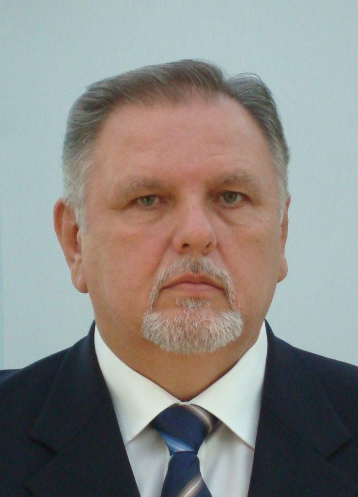 Dr. Reinhard Fietz